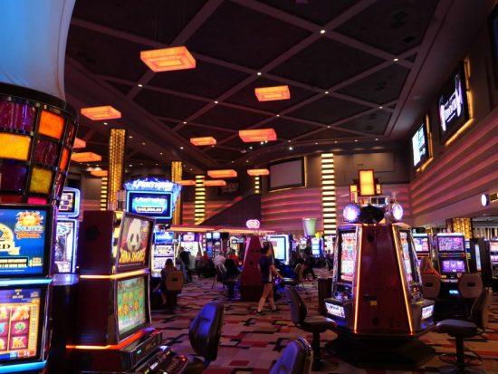 Casino PH is top