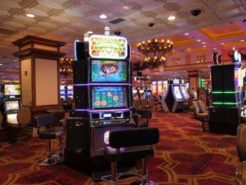 Casino Gold Coast