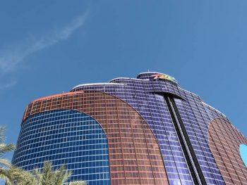 Rio Hotel en Casino