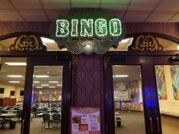 Bingo Jerry's Nugget