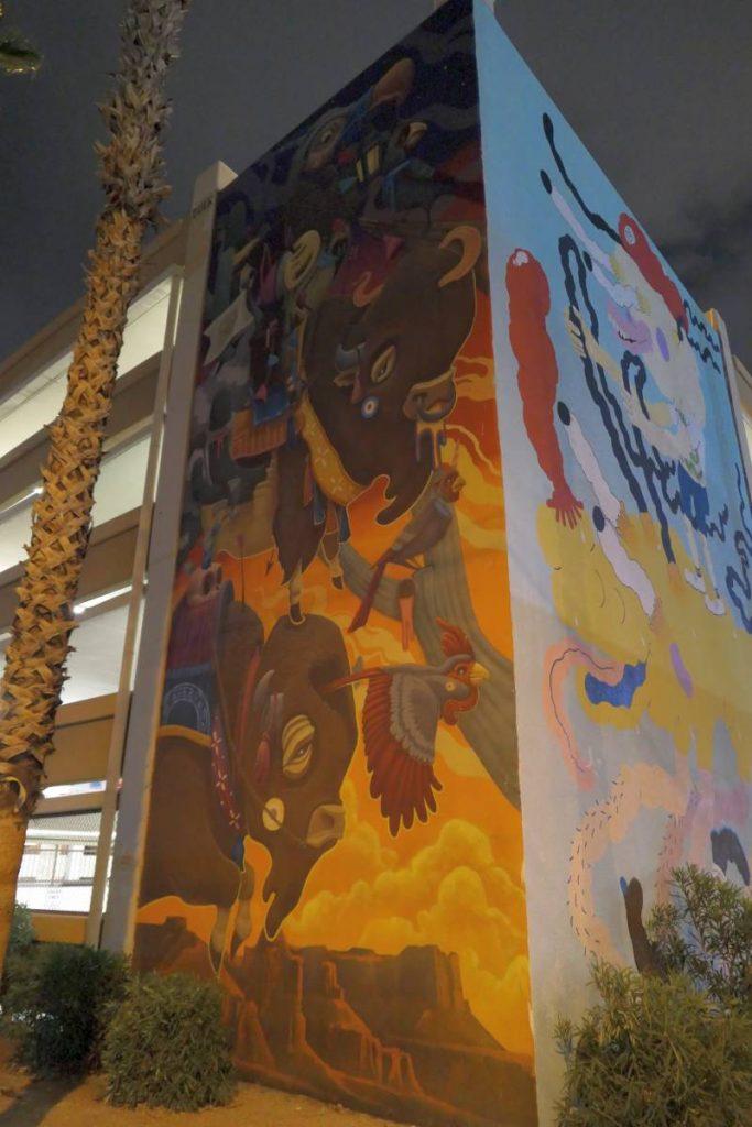 murals-downtown-vegas